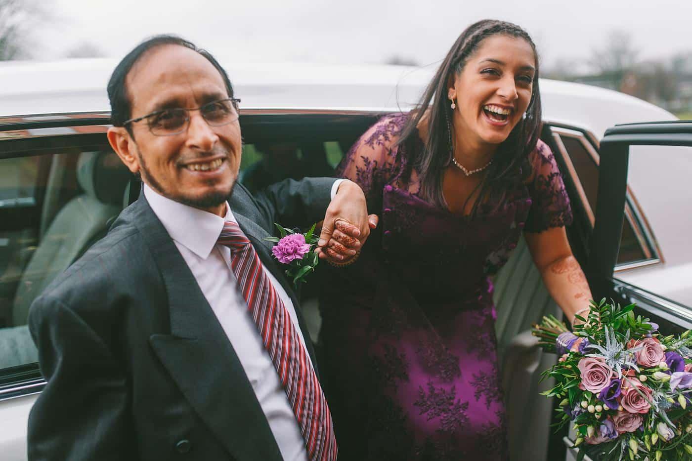 SA Manchester Asian Wedding 186