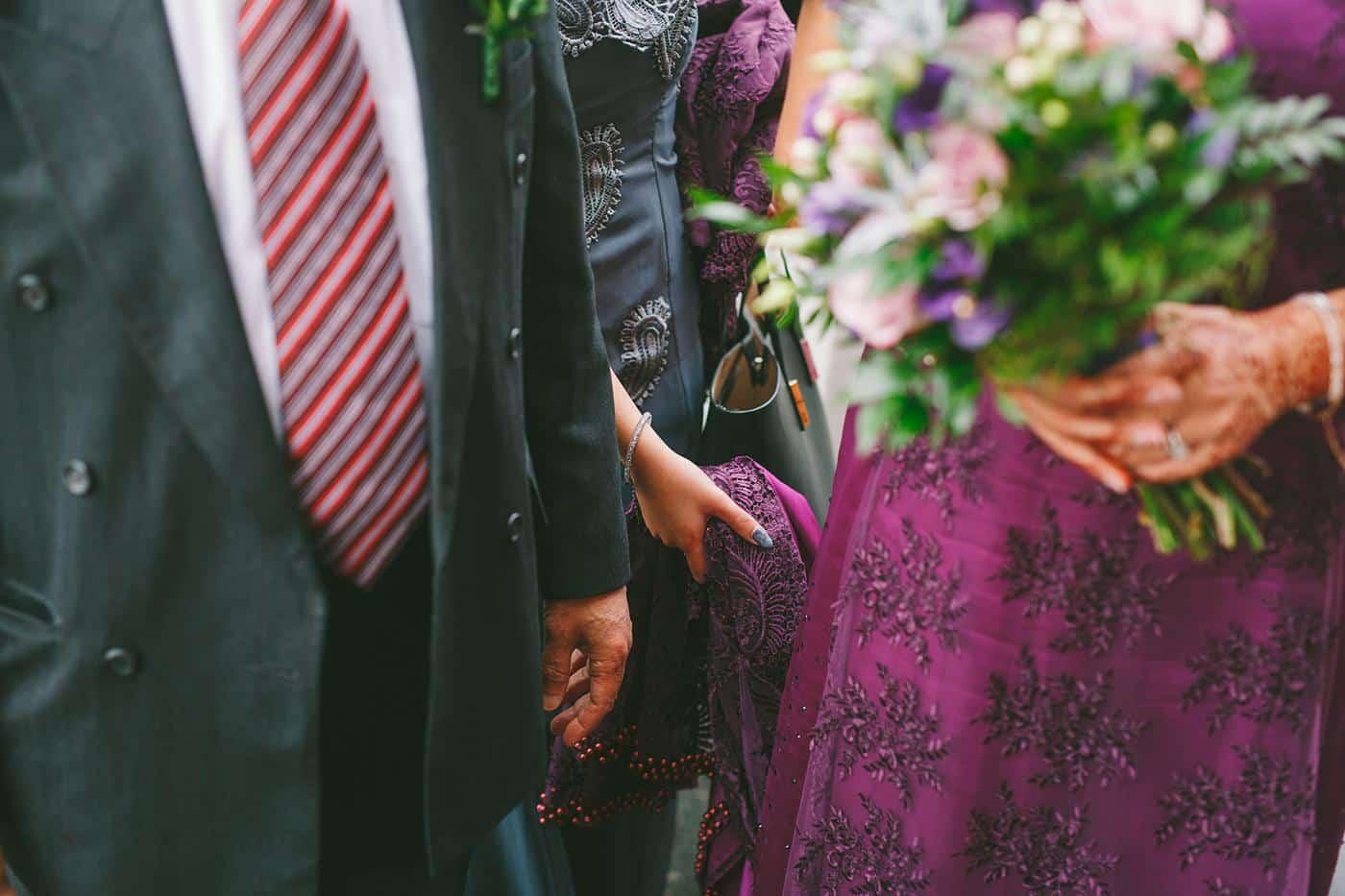 SA Manchester Asian Wedding 195