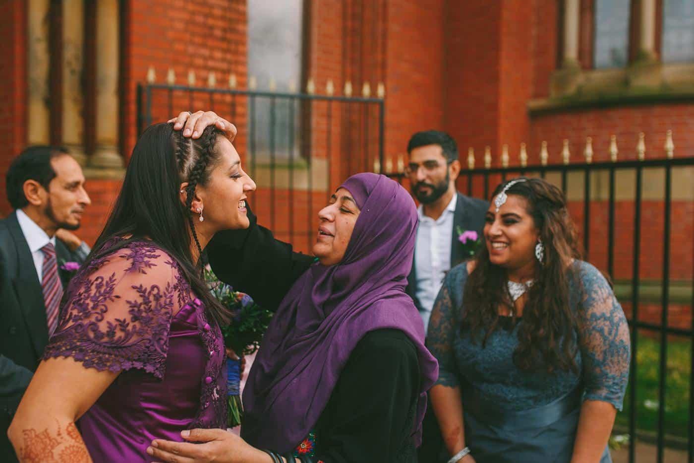 SA Manchester Asian Wedding 208