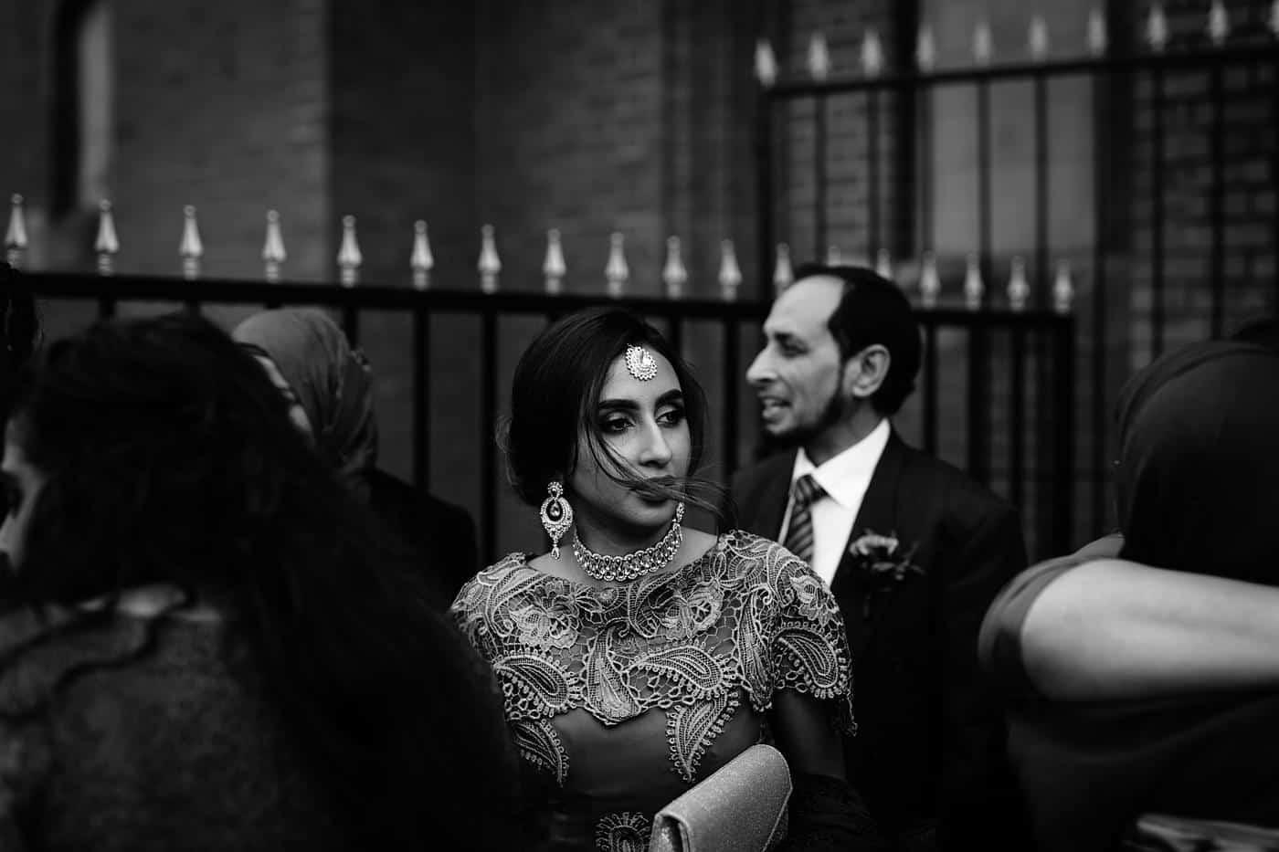 SA Manchester Asian Wedding 217