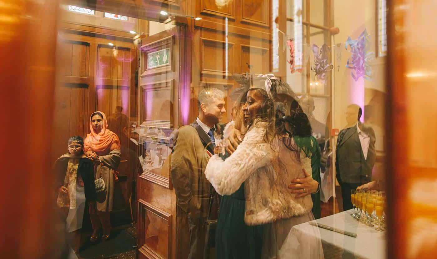 SA Manchester Asian Wedding 317