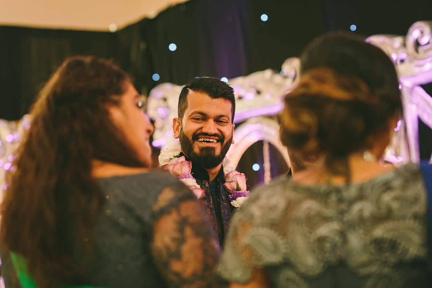 SA Manchester Asian Wedding 647
