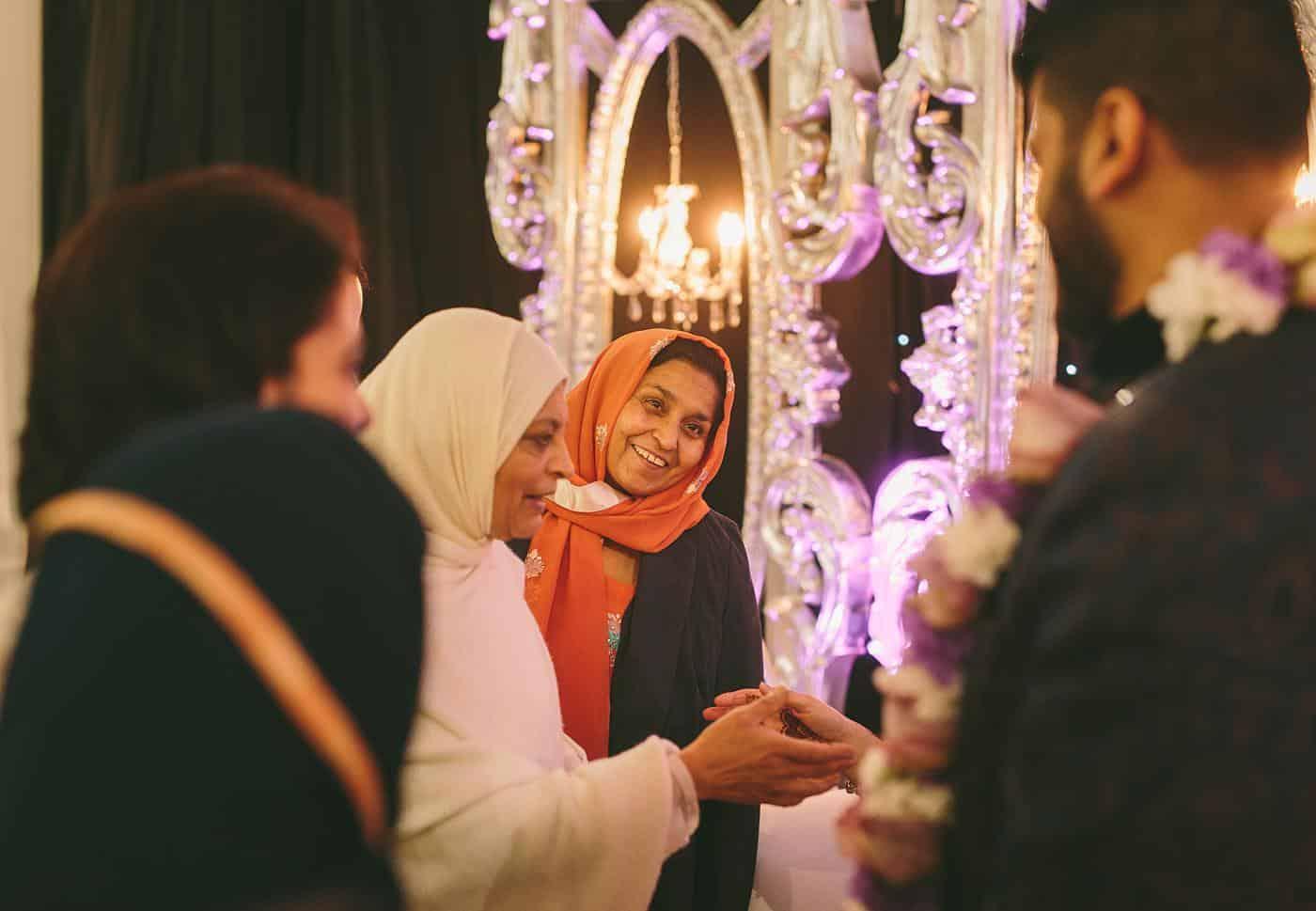 SA Manchester Asian Wedding 717