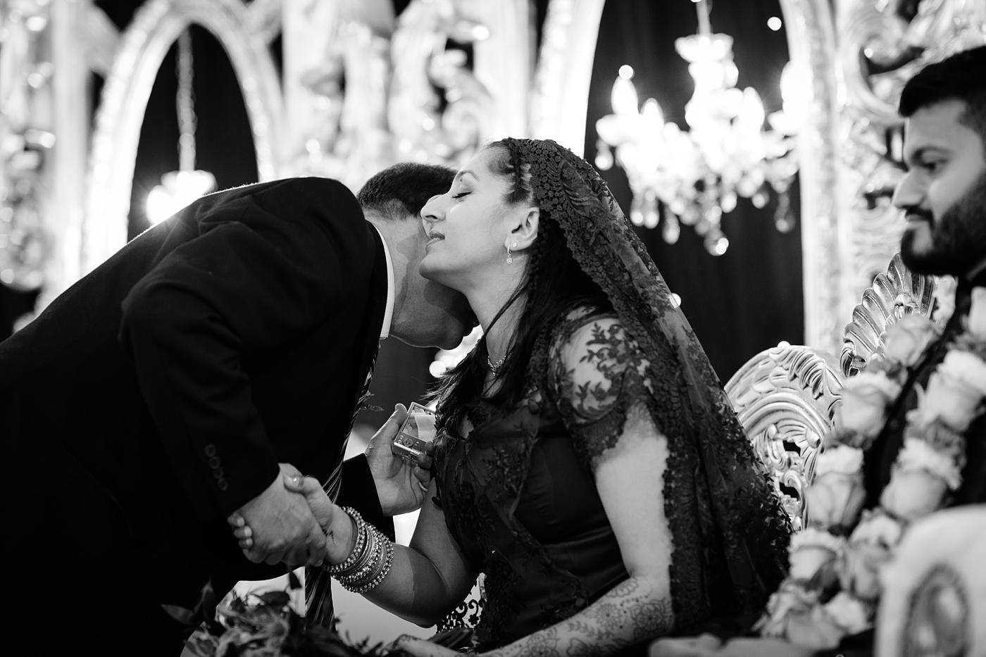 SA Manchester Asian Wedding 735