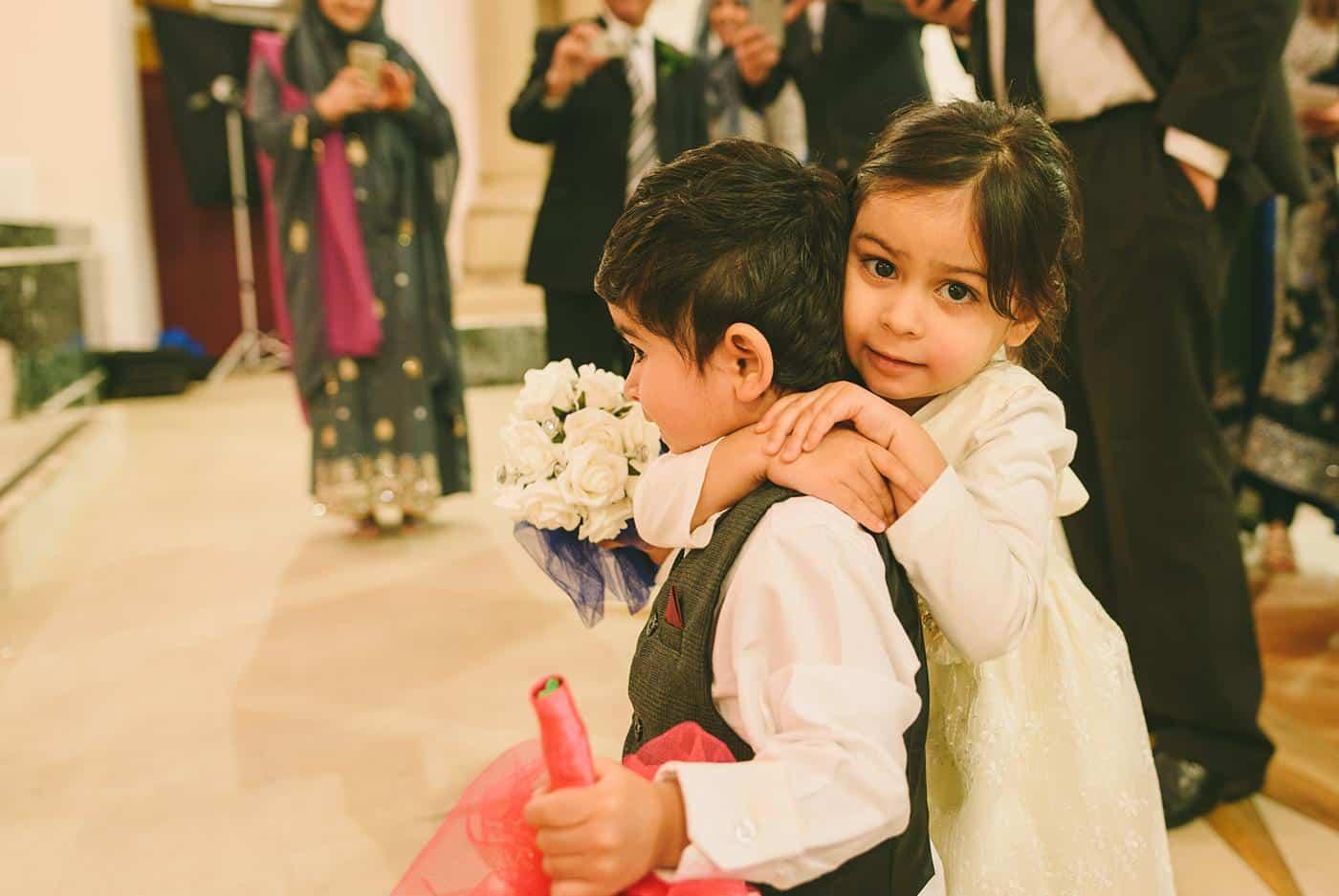 SA Manchester Asian Wedding 758