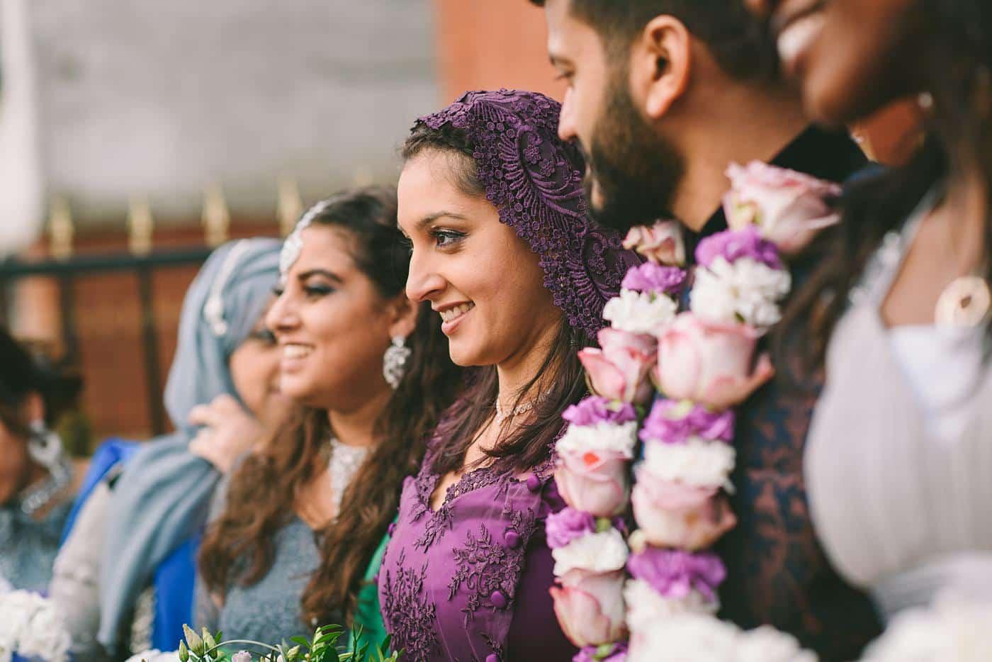 SA Manchester Asian Wedding 804