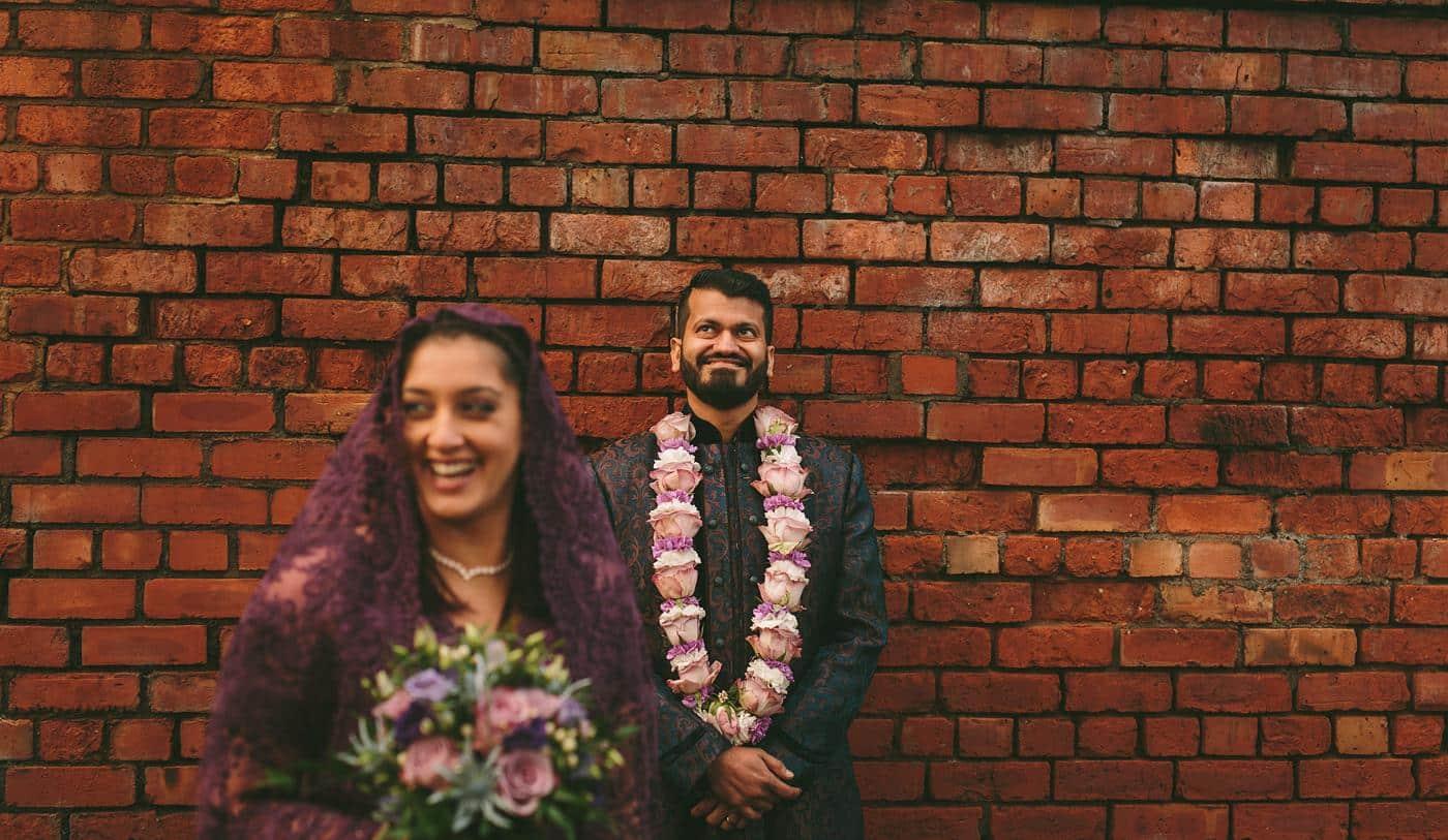 SA Manchester Asian Wedding 870