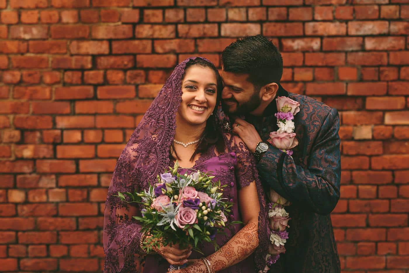 SA Manchester Asian Wedding 879