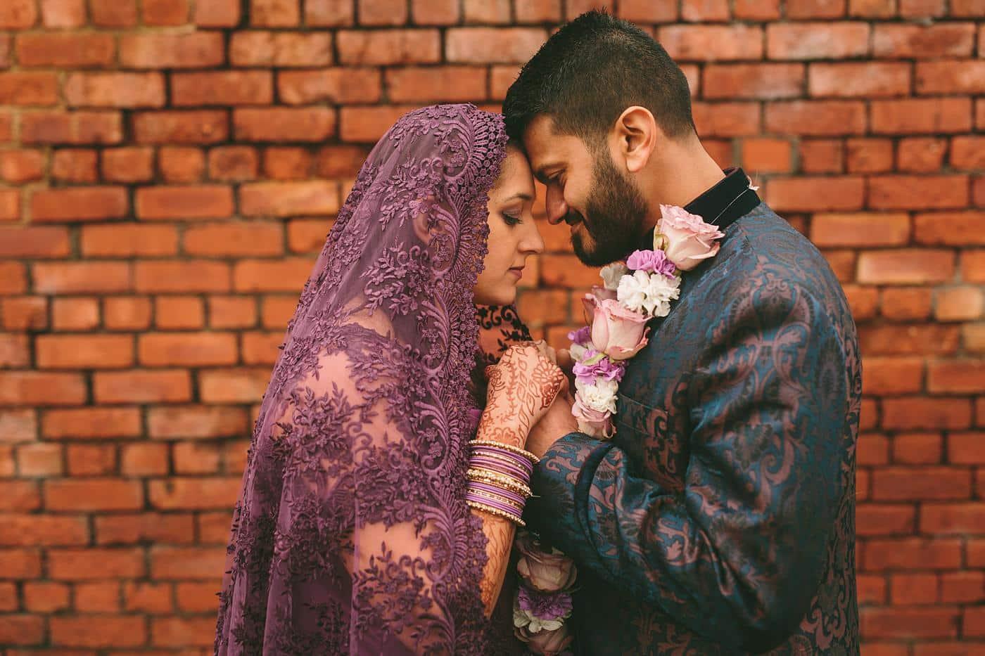 SA Manchester Asian Wedding 886