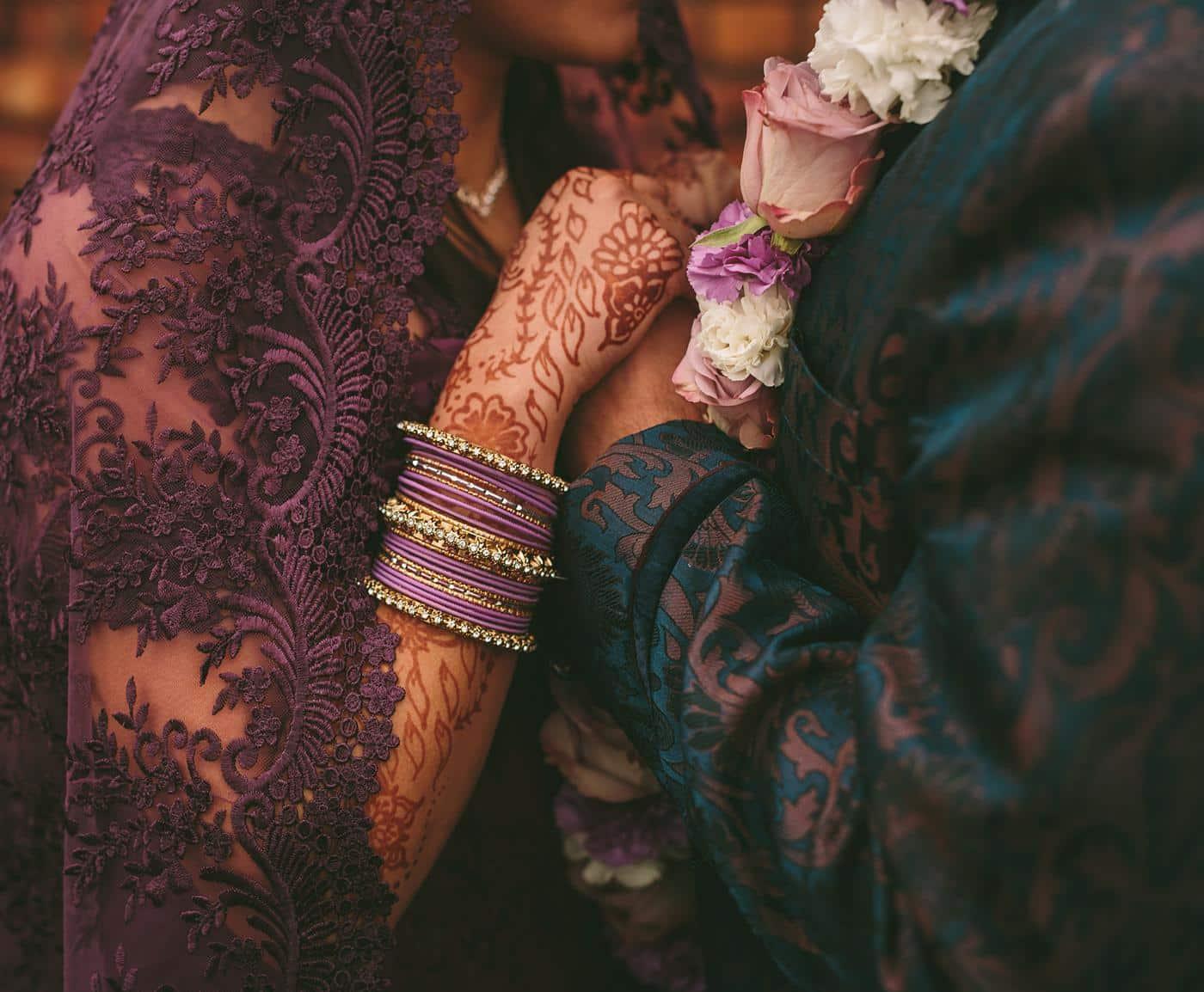 SA Manchester Asian Wedding 890