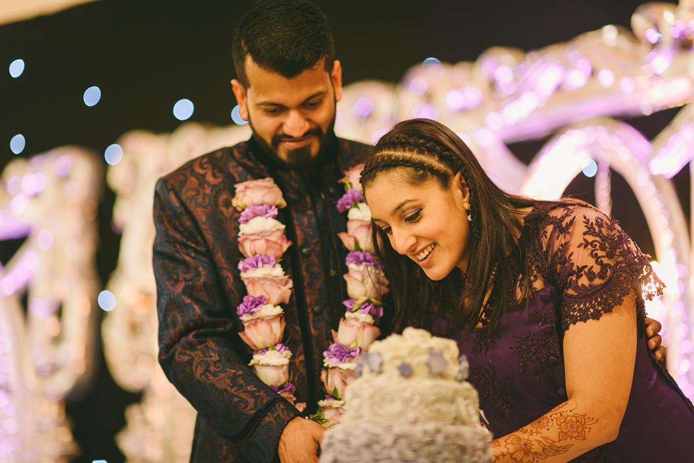 SA Manchester Asian Wedding 945