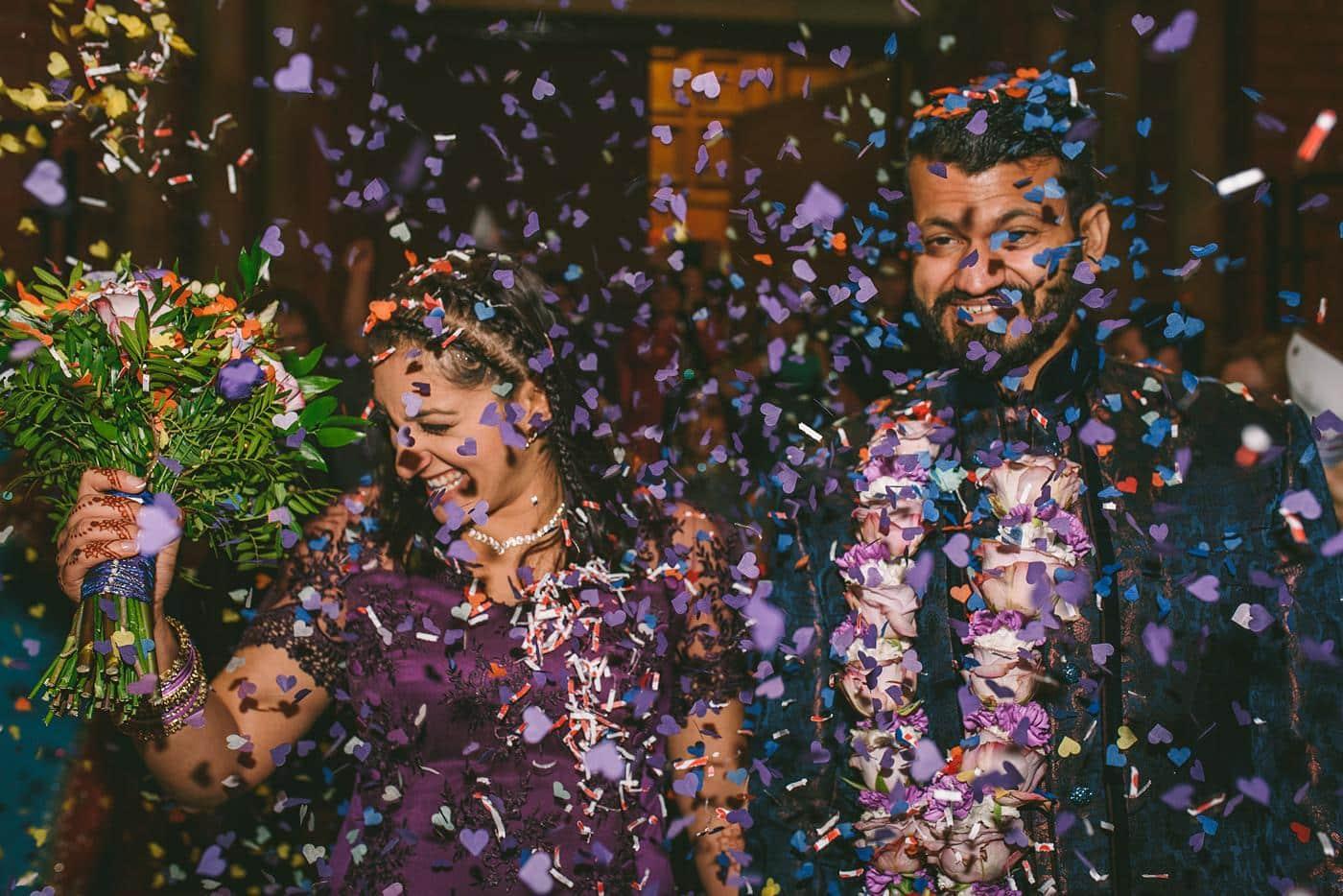 SA Manchester Asian Wedding 988