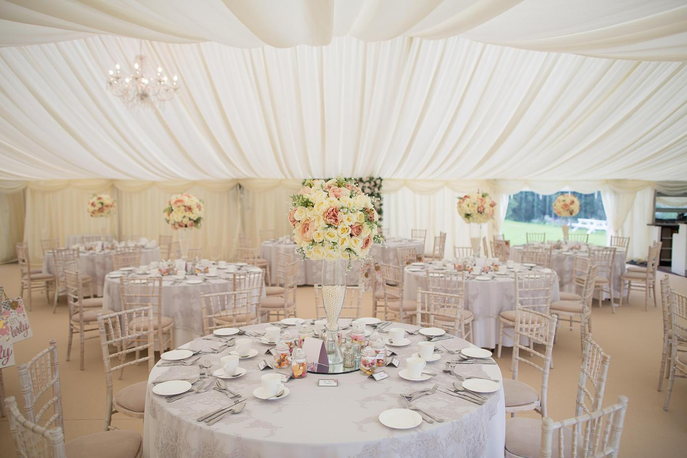 Shooters Hill Hall Wedding Photography 0047