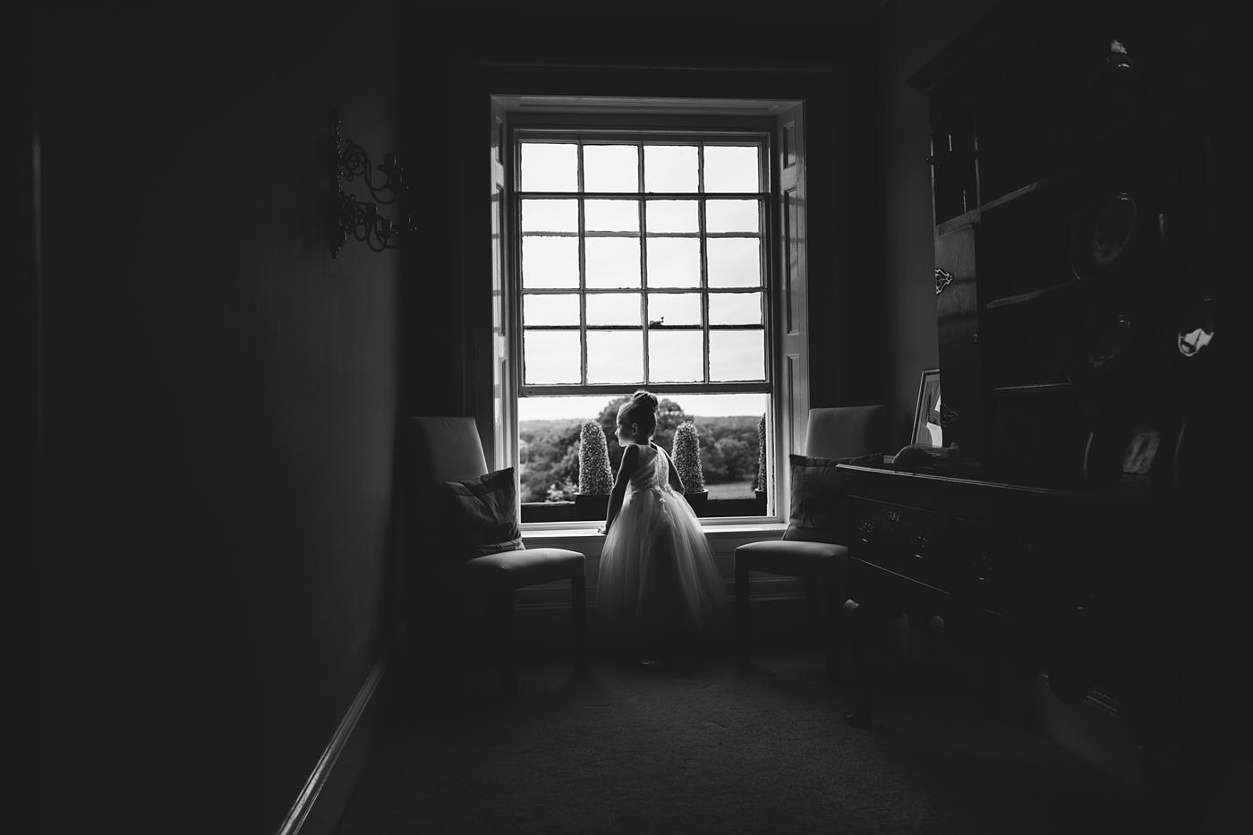 Shooters Hill Hall Wedding Photography 0221
