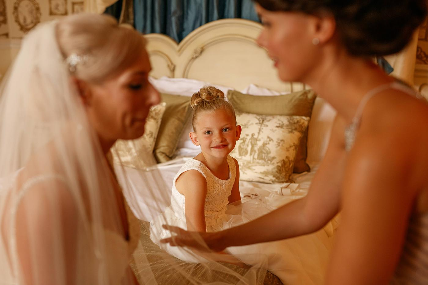 Shooters Hill Hall Wedding Photography 0267