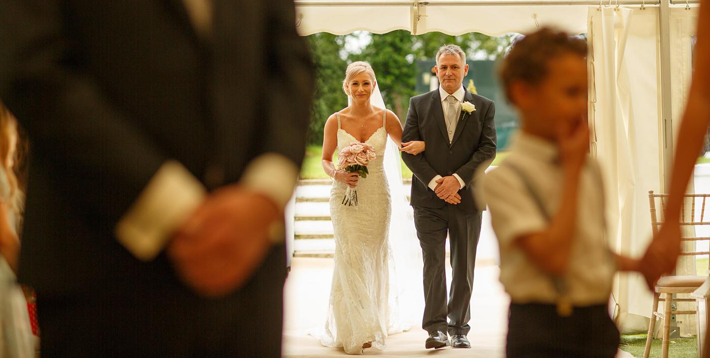 Shooters Hill Hall Wedding Photography 0316