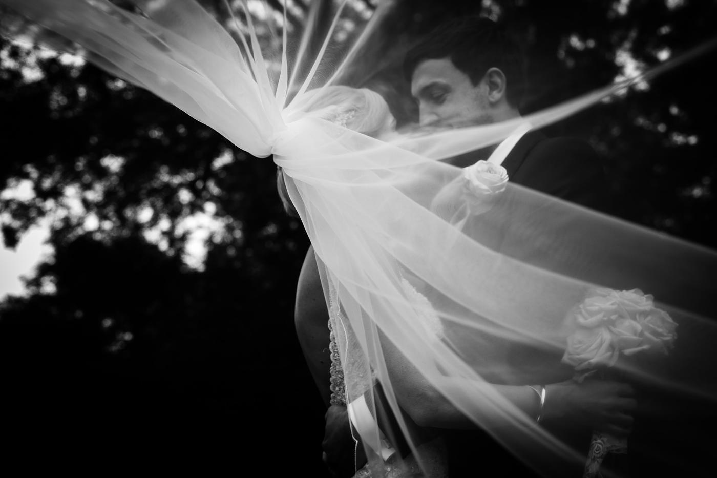 Shooters Hill Hall Wedding Photography 0428