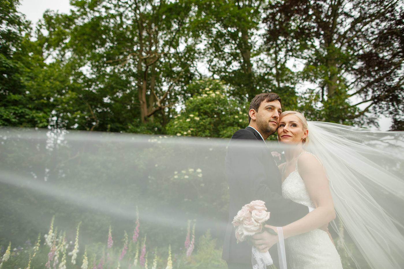 Shooters Hill Hall Wedding Photography 0479