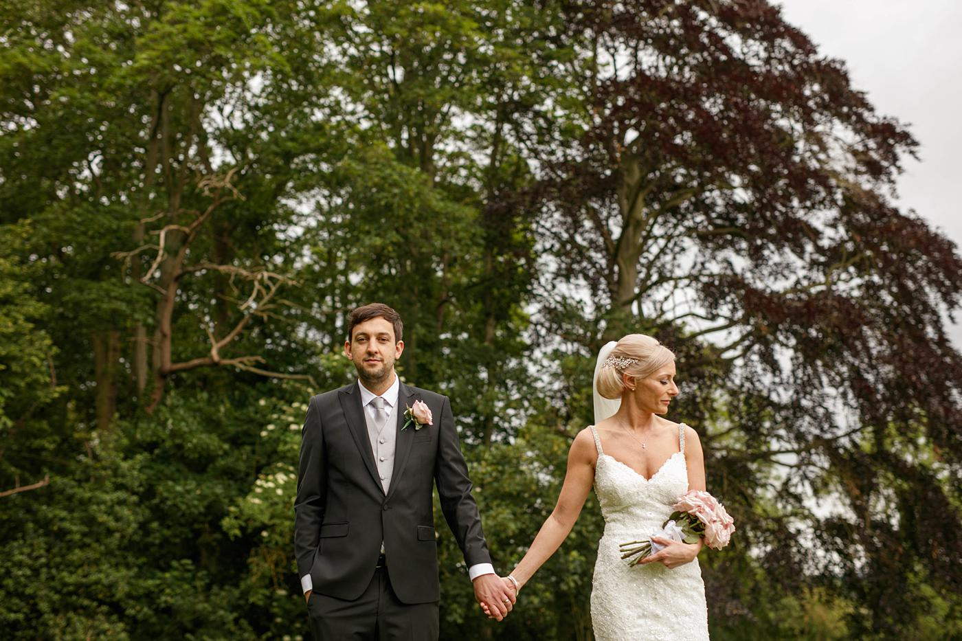 Shooters Hill Hall Wedding Photography 0508