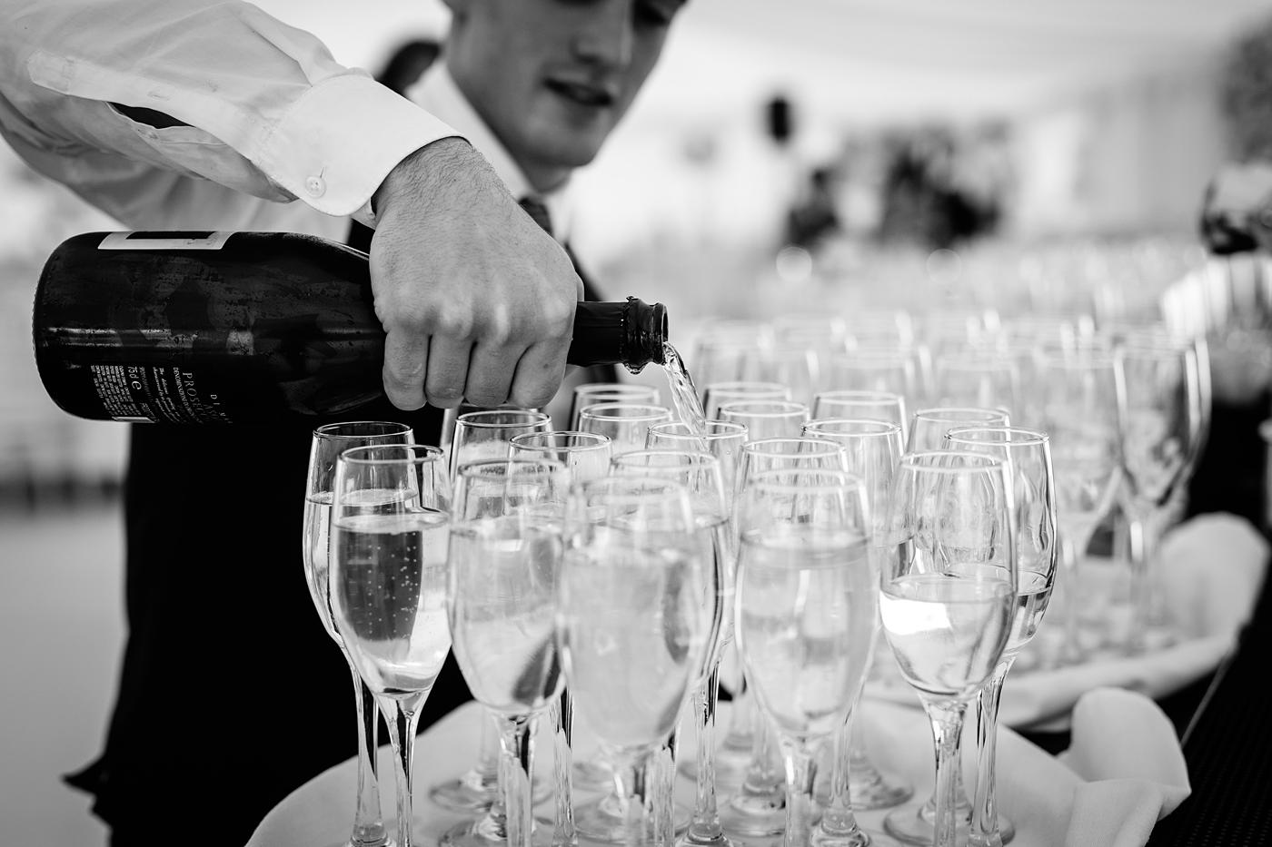 Shooters Hill Hall Wedding Photography 0546