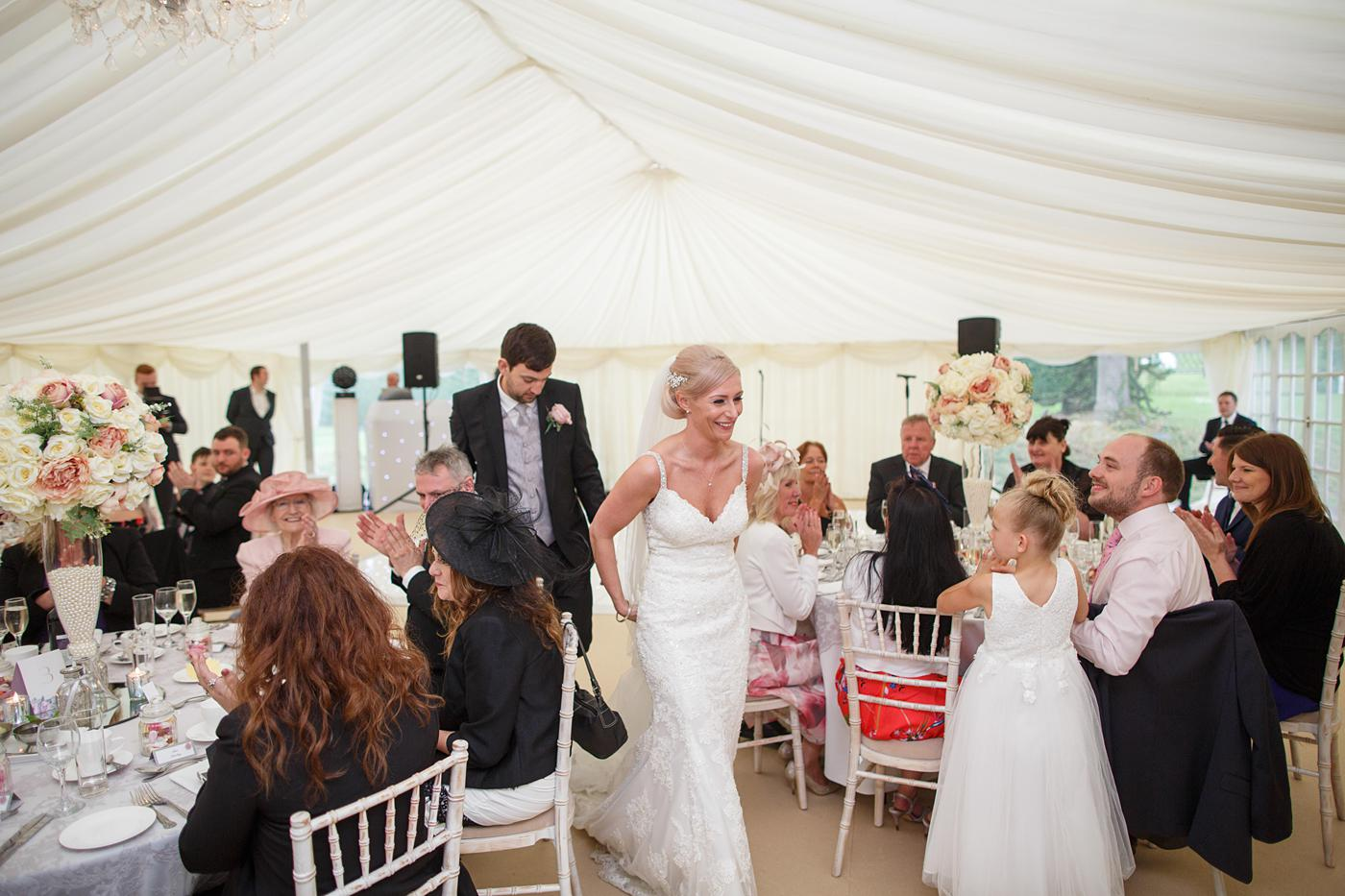 Shooters Hill Hall Wedding Photography 0579