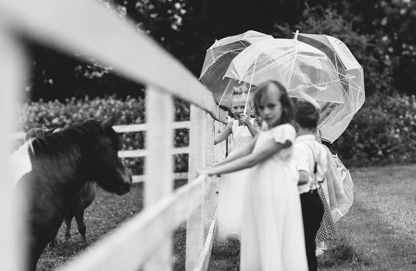 Shooters Hill Hall Wedding Photography 0674