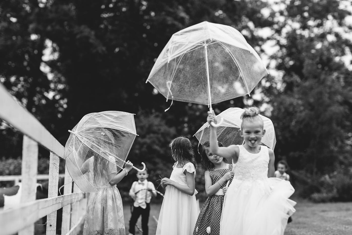 Shooters Hill Hall Wedding Photography 0684