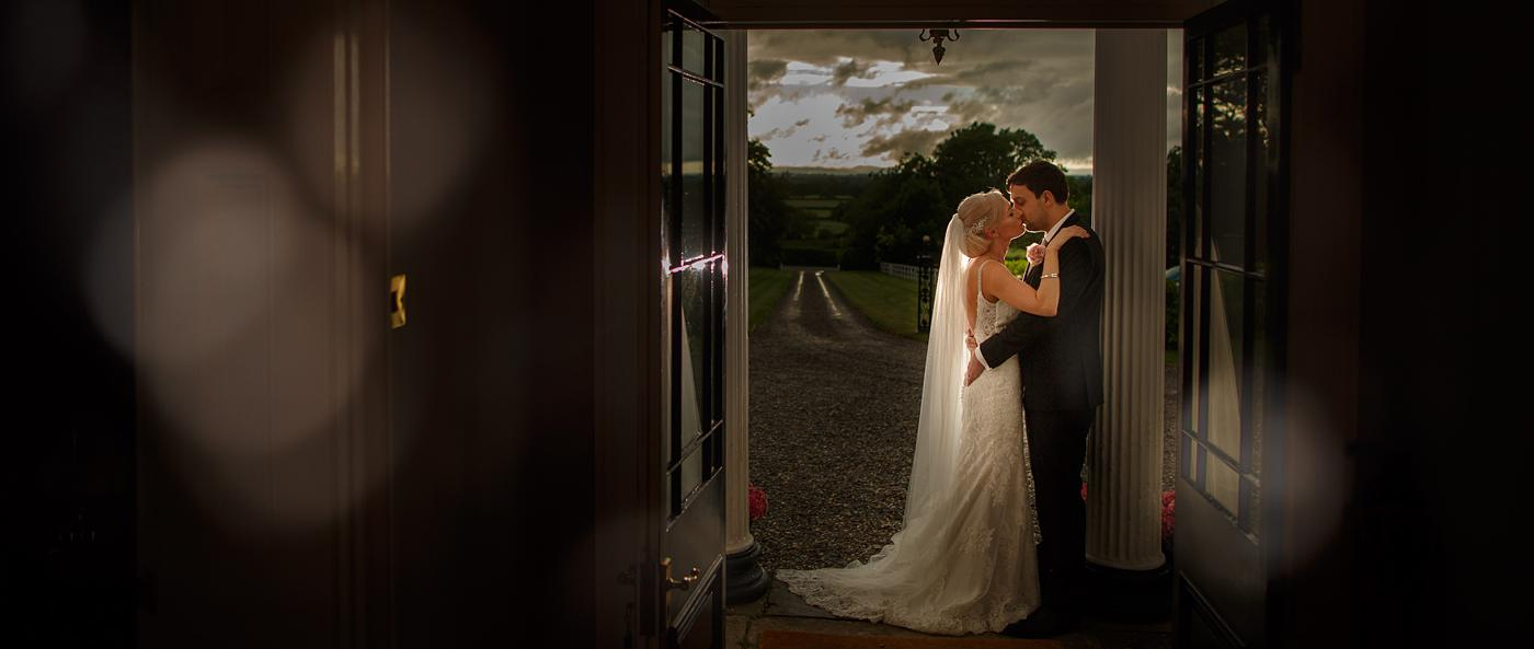 Shooters Hill Hall Wedding Photography 0712