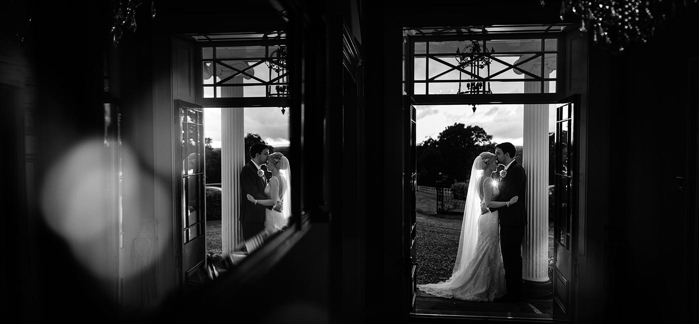 Shooters Hill Hall Wedding Photography 0715