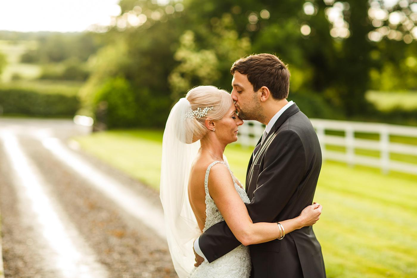 Shooters Hill Hall Wedding Photography 0747