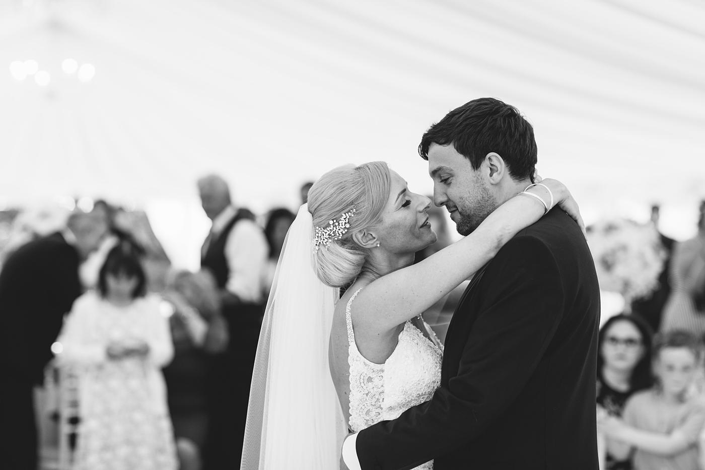 Shooters Hill Hall Wedding Photography 0771
