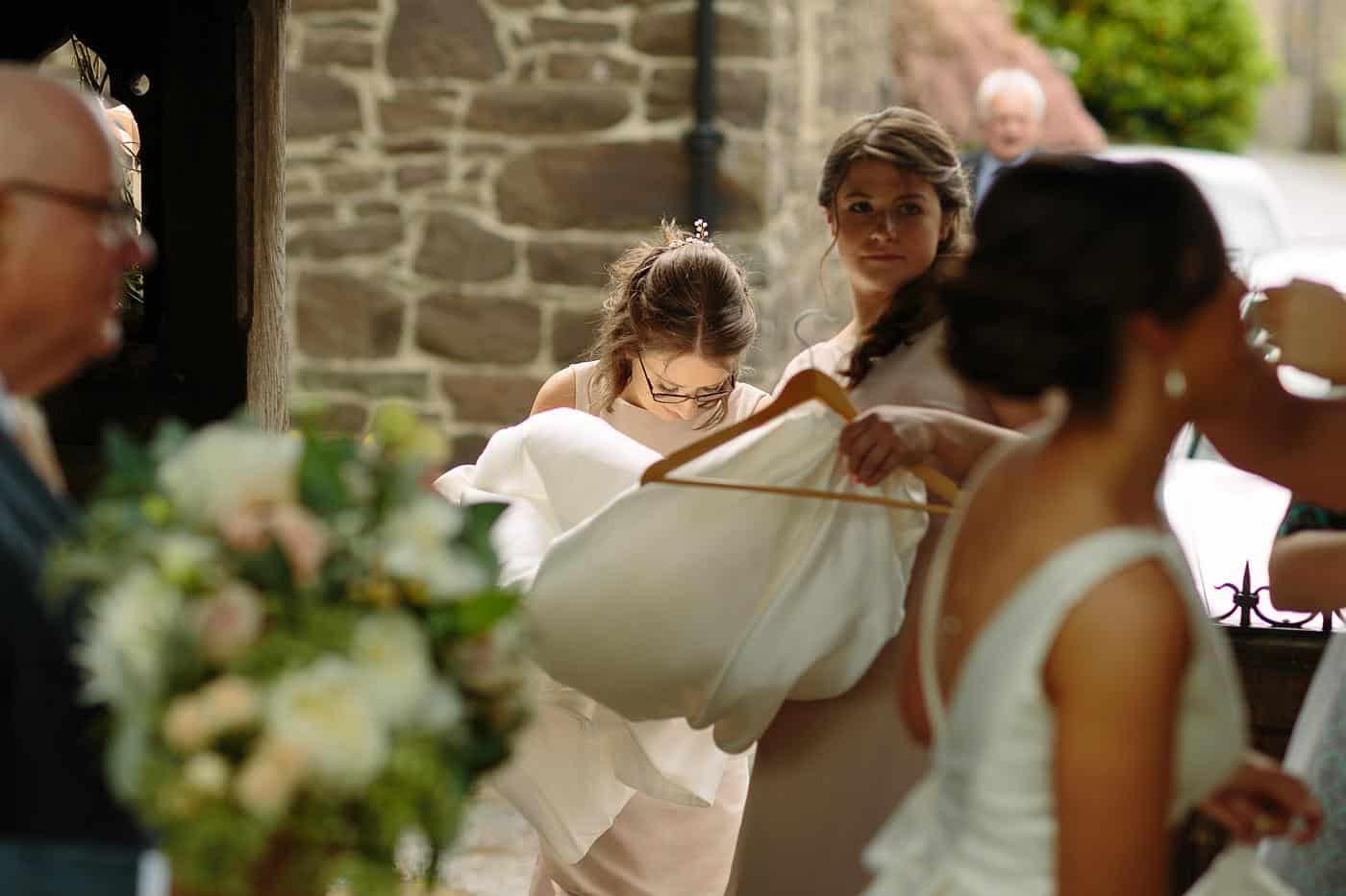 Winstanstow wedding photography 0325