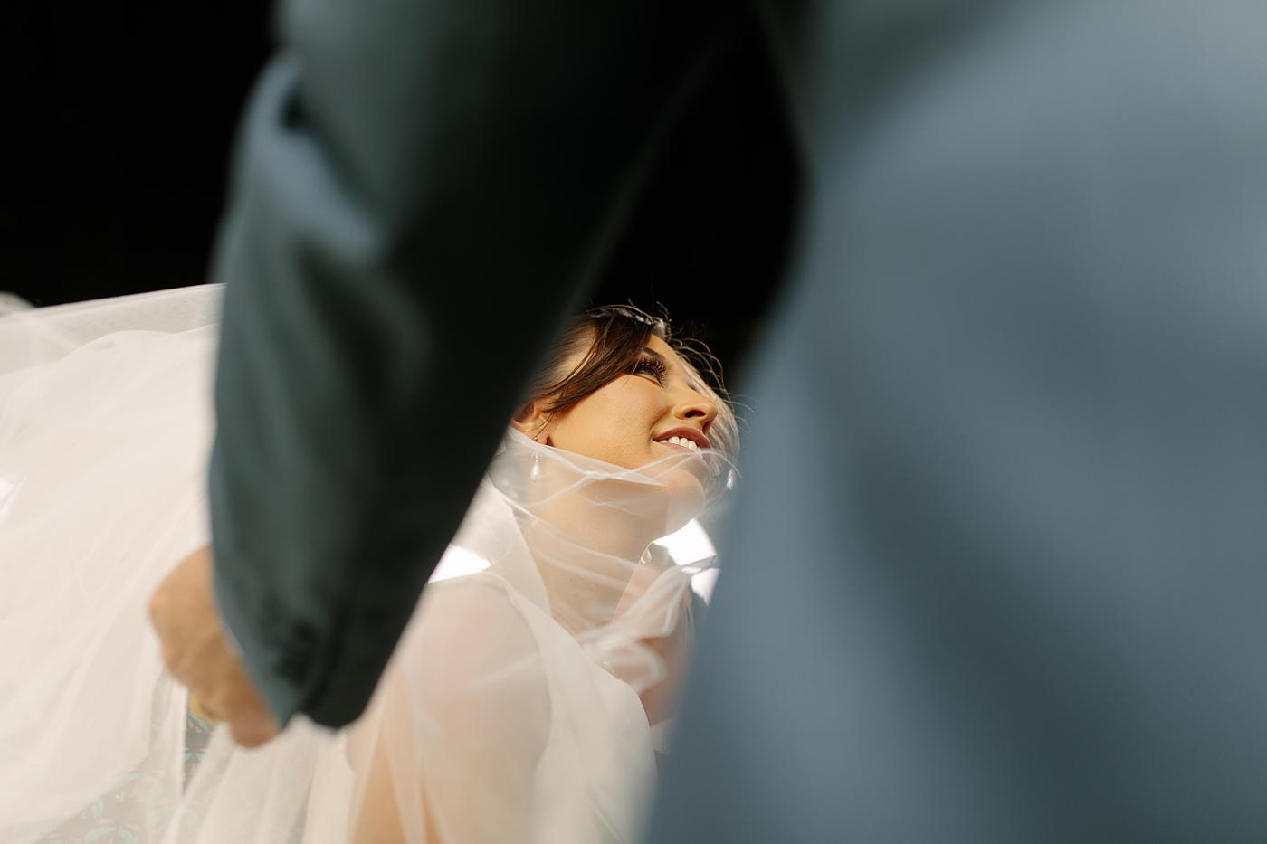 Winstanstow wedding photography 0347
