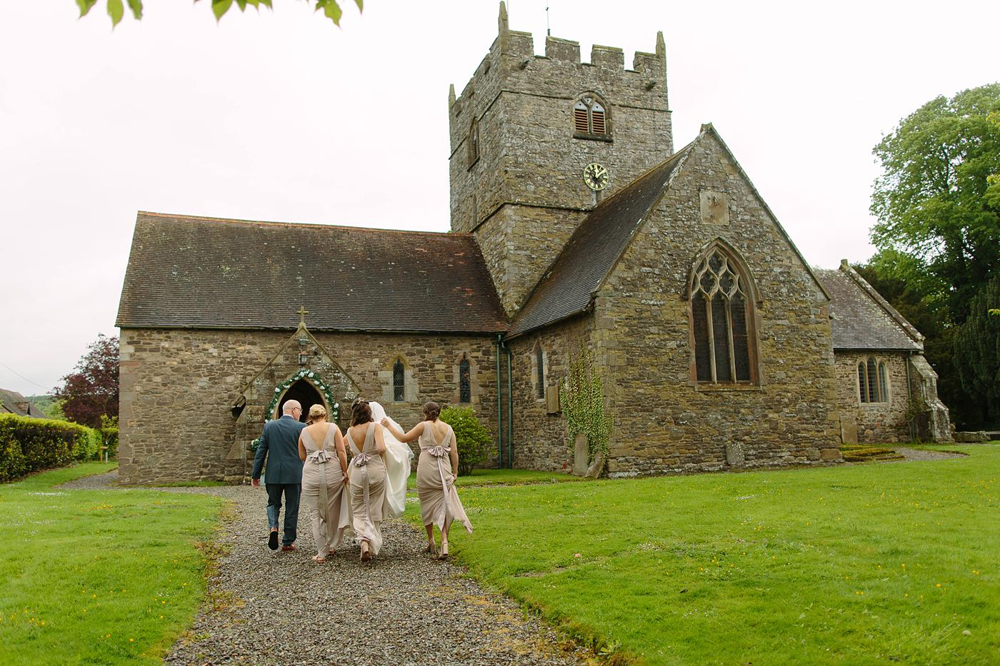 Winstanstow wedding photography 0357