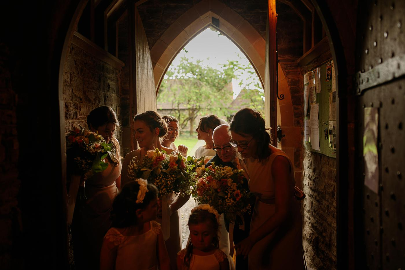 Winstanstow wedding photography 0364