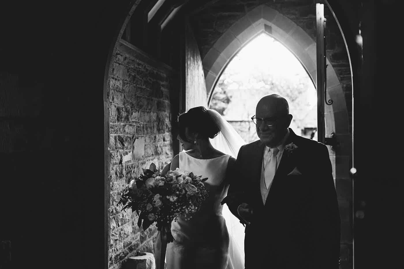 Winstanstow wedding photography 0373