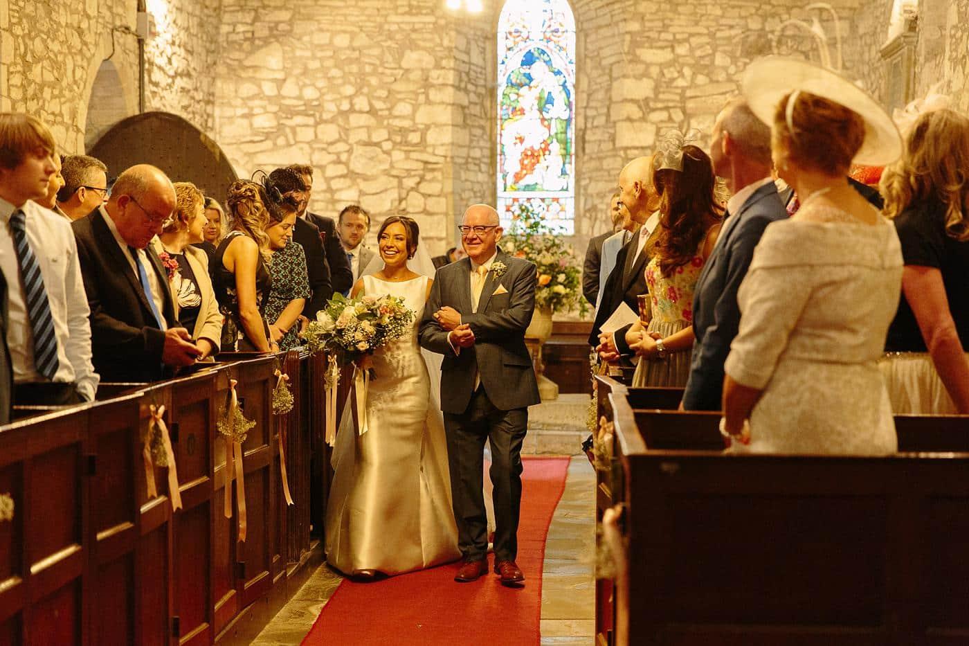 Winstanstow wedding photography 0379