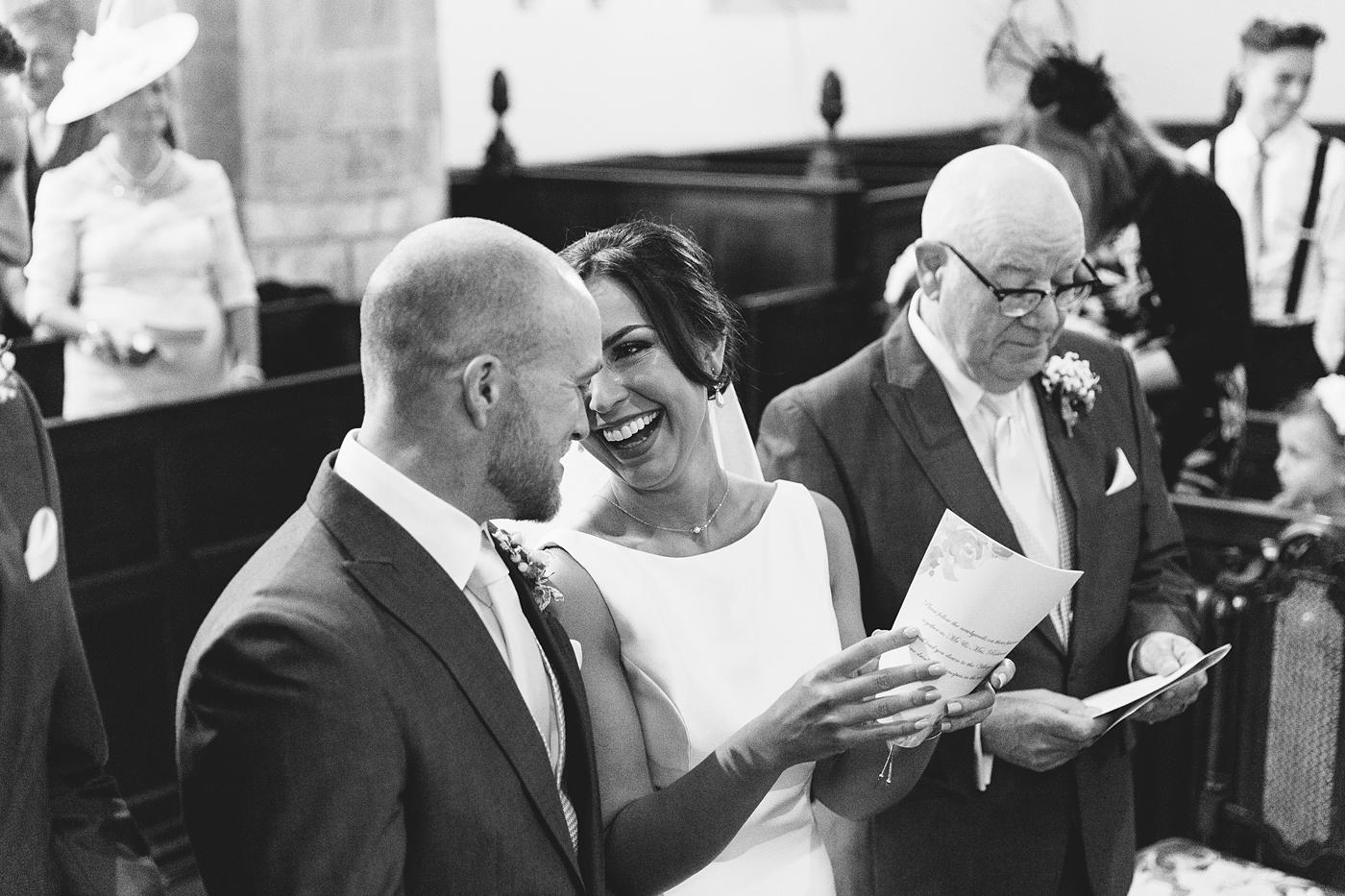 Winstanstow wedding photography 0390