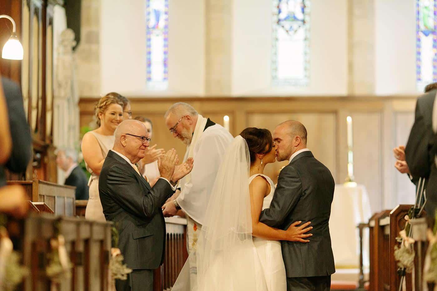Winstanstow wedding photography 0428