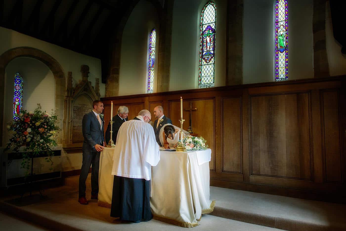 Winstanstow wedding photography 0456