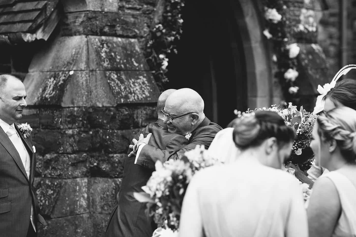 Winstanstow wedding photography 0488