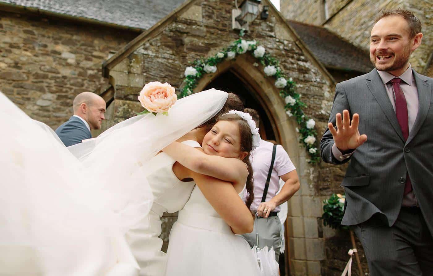 Winstanstow wedding photography 0510