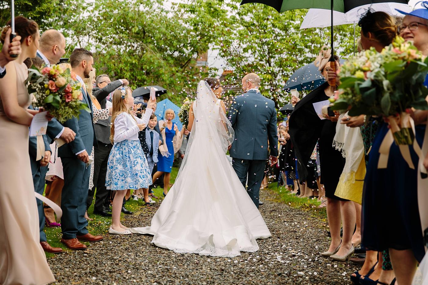 Winstanstow wedding photography 0521