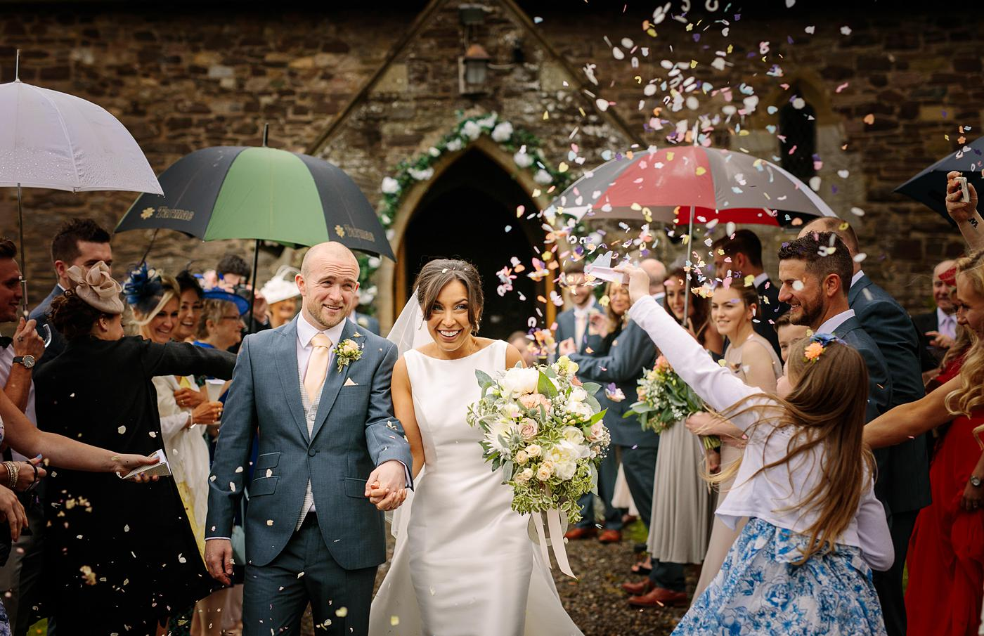 Winstanstow wedding photography 0538