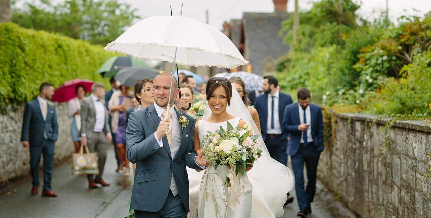 Winstanstow wedding photography 0553
