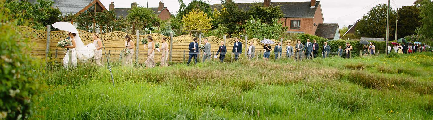Winstanstow wedding photography 0565