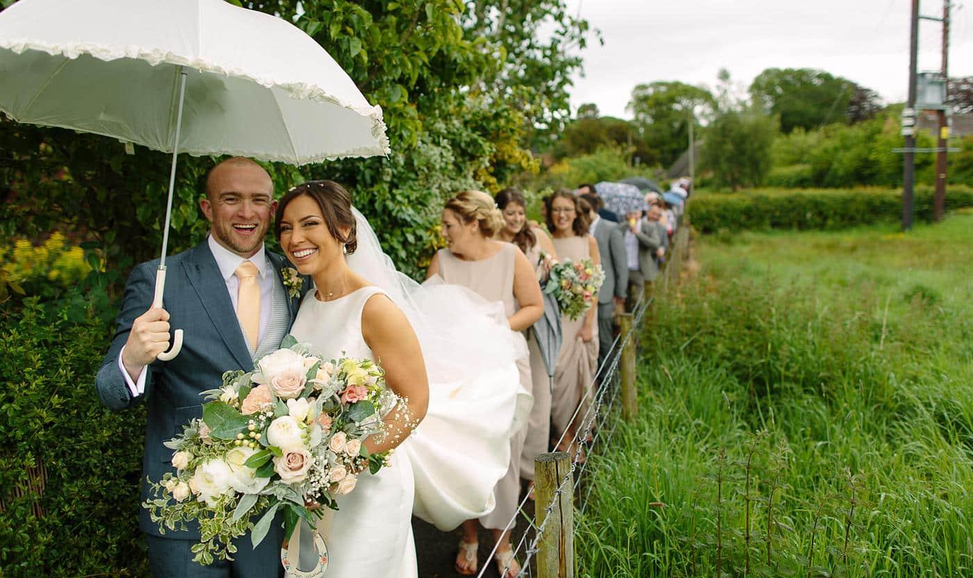 Winstanstow wedding photography 0568