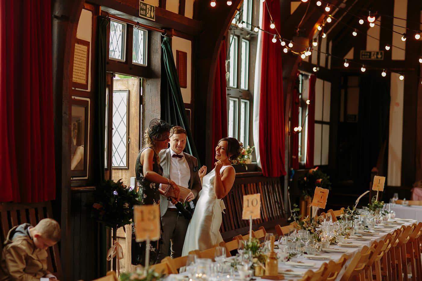 Winstanstow wedding photography 0600