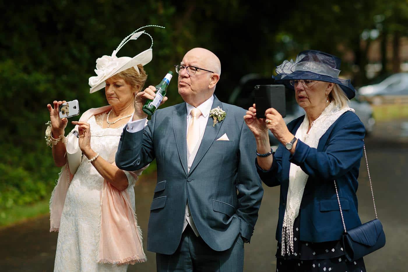 Winstanstow wedding photography 0647