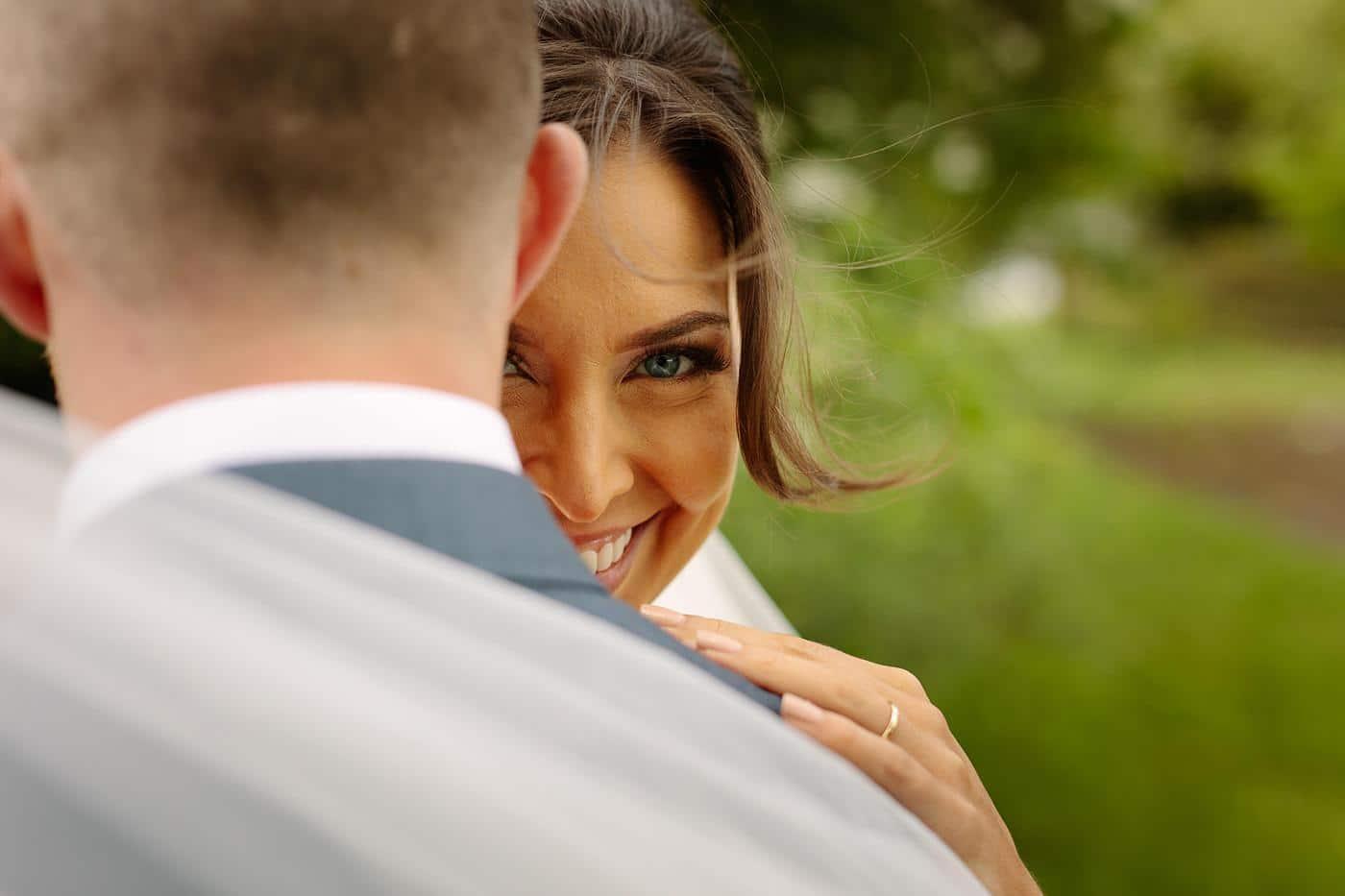 Winstanstow wedding photography 0681